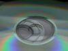 Programma per masterizzare CD MP3