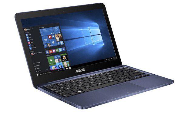 Computer portatili