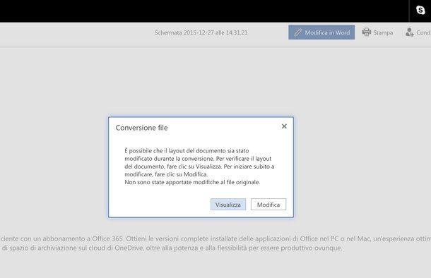 meilleur convertisseur pdf vers word