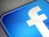 Come cancellare ricerche Facebook