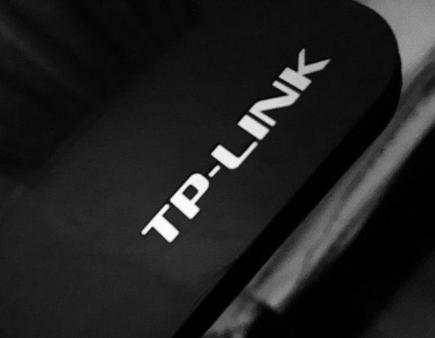 Come configurare modem TP Link | Salvatore Aranzulla