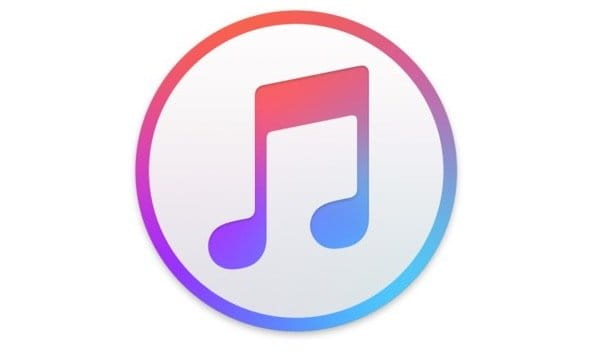 Come ascoltare musica offline