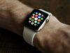 Miglior smartwatch: guida all'acquisto