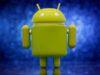 Come aggiornare app Android