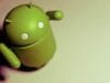 Come salvare SMS Android