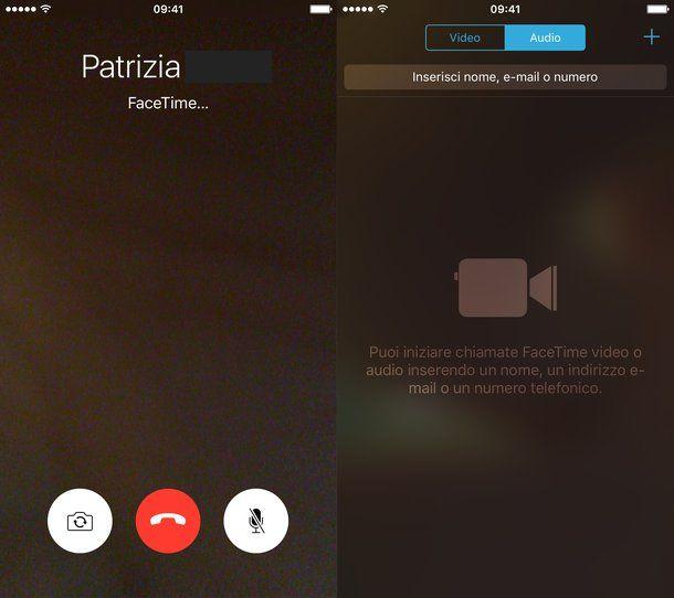 App per chiamare gratis