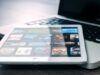 Come caricare film su iPad