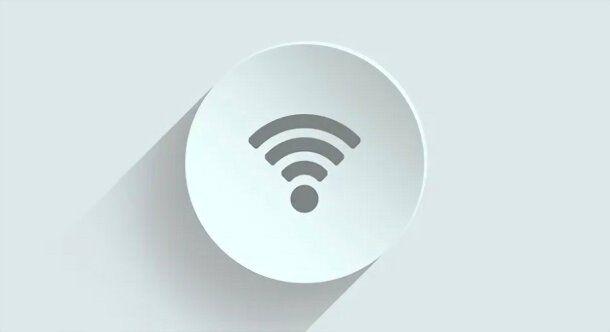 Altri metodi per trasferire file da Android a Mac con WiFi
