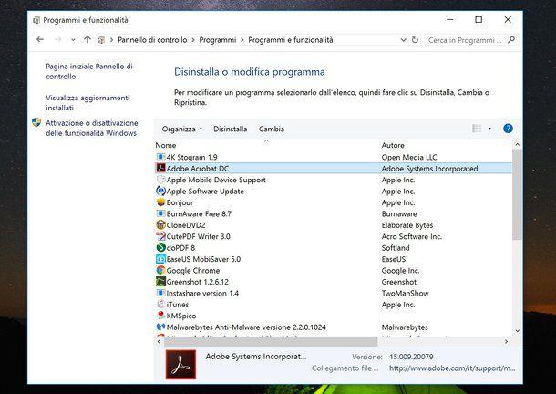 Computer lento: cosa fare