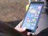 Come esportare contatti Windows Phone