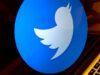 Come cancellare profilo Twitter