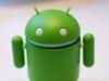 Come esportare rubrica Android