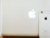 Come scaricare foto da iPhone a Mac