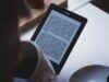 Come scaricare libri su Kindle