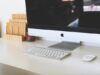 Come masterizzare CD Mac