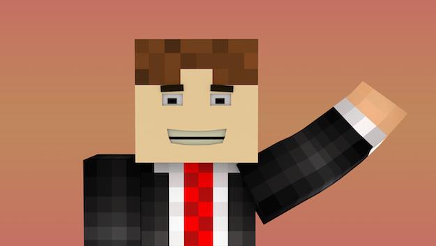Come Mettere La Skin Su Minecraft Salvatore Aranzulla