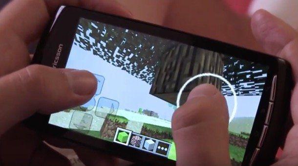 Come scaricare Minecraft Premium