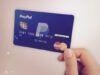 PayPal prepagata: come funziona