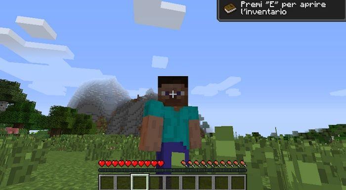 Come installare Minecraft su PC
