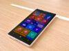 Come resettare Nokia Lumia