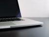 Come resettare MacBook