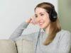 Come scaricare musica gratis MP3 senza programmi