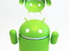 Come scaricare suonerie Android