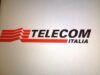 Come resettare modem Telecom