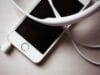 Come trasferire musica su iPhone