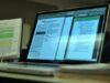 Come unire documenti PDF