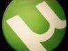 Come utilizzare uTorrent