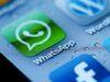 Come avere il dito medio su WhatsApp