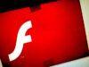 Come aggiornare Adobe Flash