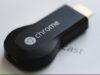 Come installare e configurare Chromecast
