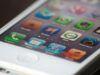 Come trasferire dati da iPhone a iPhone