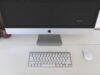 Come formattare Mac senza CD