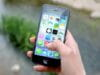 Come unificare contatti iPhone