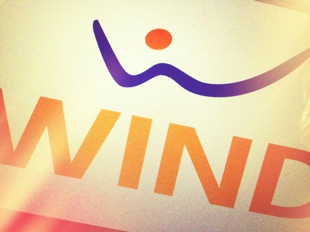 Come disattivare promozioni Wind: Noi Wind, All inclusive ...