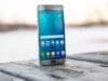 Come scaricare foto da cellulare Samsung
