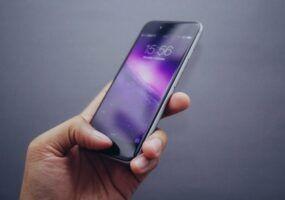 Come sbloccare iPhone se non si ricorda il codice