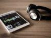 Come scaricare musica gratis su iPad