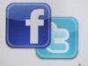 Come collegare pagina Facebook a Twitter