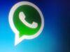 Come recuperare backup WhatsApp