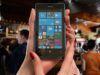 Come resettare Windows Phone
