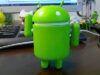 Come scaricare video con Android