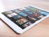 Come vedere iPad su TV