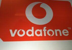 Come cambiare password Vodafone Station