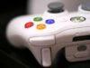Come collegare controller Xbox 360 al PC