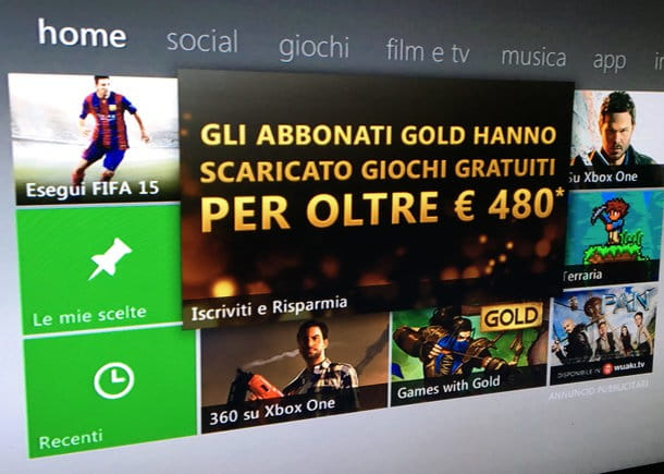 sesso con giochi serie tv porno streaming
