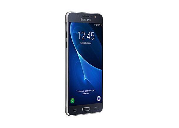 Quale smartphone samsung scegliere salvatore aranzulla for Scegliere smartphone
